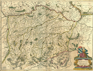 baviera_cartina_illustrazione_di_willem_blaeu_01